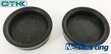 TonyKart / OTK Genuine Rear Caliper Seals 3021 - NextKarting