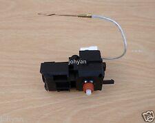 Interruttore originale Bosch adatto gsg300 Universal gommapiuma Cutter Utensile da taglio
