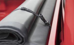 "Tonneau Cover-64.0"" Bed, Fleetside Access Cover 16039 fits 2017 Honda Ridgeline"