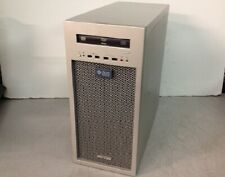 Sun Ultra 20 Desktop Workstation Dual Core AMD Opteron 2GB RAM 250 GB HDD No OS