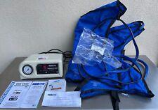 Bio Compressor Systems Sequential Circulator 2004 - FC In Original Box