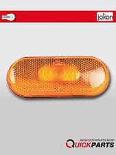 Side Marker caravanas/Motorhome/remolque-JOKON SMLR 2000 - 12.1001.001