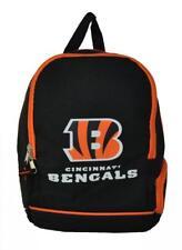 Nfl Cincinnati Bengals Mini-Backpack 12.75 inch