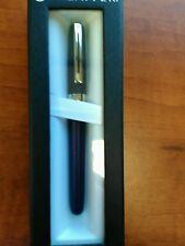 Sheaffer Prelude Rollerball Pen, Purple 100% Authentic