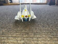 Power Rangers Transformers Gundam Head