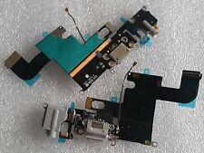 Connettore DI RICARICA JACK USB MICROFONO RICARICA connector SLOT FLEX MICROPHONE iPhone 6
