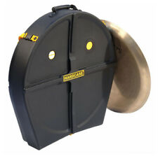 """Hardcase 20"""" Gong Fully Lined Cymbal Case HN20G"""