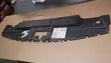 ★★1995-97 TOWN CAR OEM HEADER PANEL COVER PANEL-RADIATOR HEADLIGHT ACCESS TRIM★