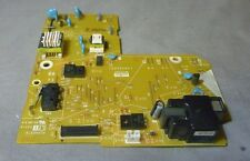 Brother DCP 7055 Printer High Voltage Power Supply Supply Board LV0564001