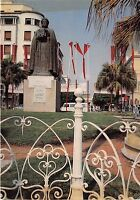 B44527 Tunis Place de l'Independence  tunisia