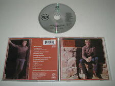 JOHN DENVER/GREATEST HITS VOLUME DEUX(RCA/BMG 74321 15480 2) CD ALBUM