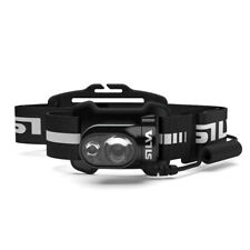 Silva Cross Trail 5 Ultra Stirnlampe Headlamp Trekking Radsport Outdoor Bergspor