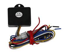 LED TFL Tagfahrlicht R87 Modul Relais Steuergerät für alle PKW