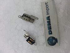 IPHONE 5 Flex flat Modulo Motore MOTORINO VIBRAZIONE VIBRO