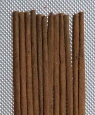 Natural Orgánico Sándalo Incienso experto en calidad 20 Gr.