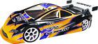 SER400037  Medius X20 '21 Carbon 1/10 Touring Car Kit