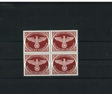 German Reich, Hitler, Fieldpost stamp,  MNH, **