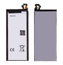Batterie ~ Samsung Galaxy A7 (2017) / SM-A720F / EB-BA720ABE