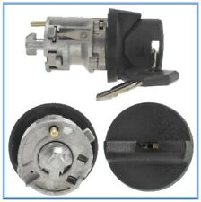 Replacement Ignition Lock Cylinder REPLACE DODGE OEM# LS1571C W. Two Keys