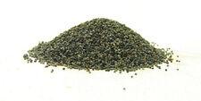 Blue Poppy Whole Dried Seeds 25g Papaver Rhoeas