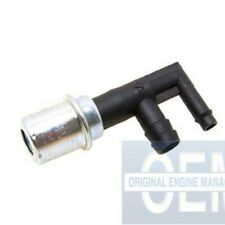 PCV Valve 9727 Forecast Products