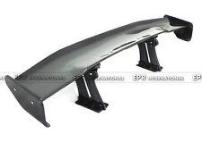 EPR Rear Trunk GT Spoiler Wing For Evolution EVO 7 8 9 Carbon Fiber VS Style Pop