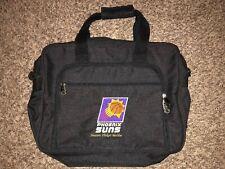 Phoenix Suns Season Ticket Holder Golden Pacific Laptop Bag