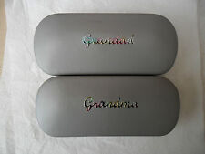 GRANDAD or GRANDMA brand new metal case ideal for birthdays Christmas great gift