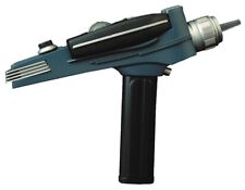 Star Trek: The Original Series Phaser Prop Replica [Black Handle]