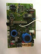 Vaillant Platine Leiterplatte Ecotec 711439