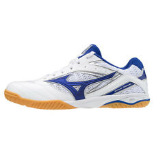Mizuno Onda Drive 8 Tischtennis-Schuh 2020 Scarpa Squash