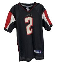 Altanta Falcons NFL Youth Jersey Size XL 18-20 Ryan 2