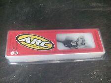00-13 ARC KTM Brake Lever For Brembo Masters # 06140366 MR