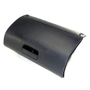 Glove Box Control Panel Box Right Black Skoda Octavia 1 1U