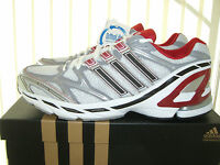 NEW,  ADIDAS  SNOVA  SEQUENCE  3  M  TRAINERS  U.K.  MENS   SIZE  19