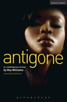 Antigone Sophocles by Sophocles 9781474228763 | Brand New | Free UK Shipping