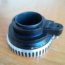 Adapter PENTACON lens for EXAKTA camera
