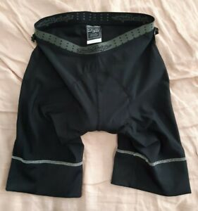 Troy Lee Designs Size 30 Padded Shorts Liner Mesh Ace Motorcross Cycling