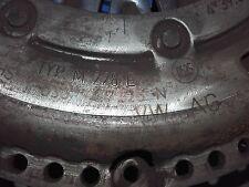 Druckplatte Kupplungsscheibe VW BXE BKC BLS  03G141025N / 03G141031Q 126Tkm.