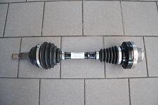 Porsche Cayenne 955 4,5 Turbo Antriebswelle vorne 7L0 407 271 C