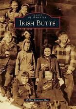 Irish Butte by Debbie Bowman Shea (Paperback / softback, 2011)