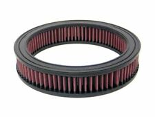 E-2585 K&N Air Filter fit AUDI BEDFORD OPEL SEAT VAUXHALL VW