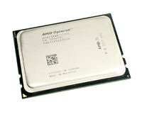 AMD OPTERON 6238 2.6GHZ 12-CORE 16MB CACHE SOCKET G34 PROCESSOR OS6238WKTCGGU US