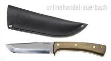 Cóndor Tool & Knife Stratos cuchillo Mango Bushcraft