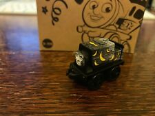 Thomas & Friends Minis - CREATURE SAMSON