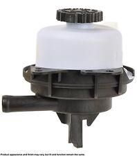 Power Steering Reservoir-Service Plus Cardone 3R-704