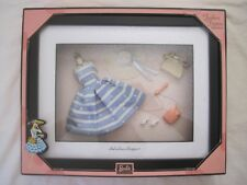 Collectible Barbie Doll Suburban Shopper Framed Outfit .New!!!