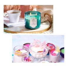 cerato Stoppini in cotone per candele che rendono il meglio con i Nucleo candela