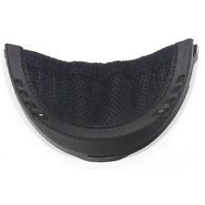Shoei Chin Curtain B for X-Spirit Helmet Wind Cover Baffle Flap Motorcycle Bike