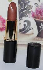 LANCOME Creme de Marron Le Rouge Absolu Lipstick FULL SIZE